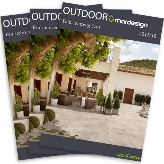 Katalog-Outdoor-Mardesign-Ansicht-17-18
