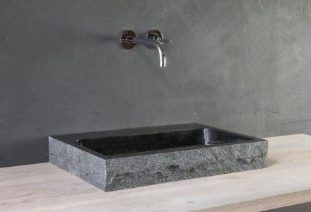 Palermo Granit