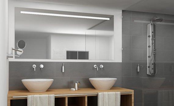 Horvath GmbH Fliesen Feinsteinzeug Naturstein Sanitärprodukte Spiegel