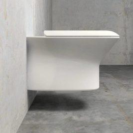 Serie Pru WC