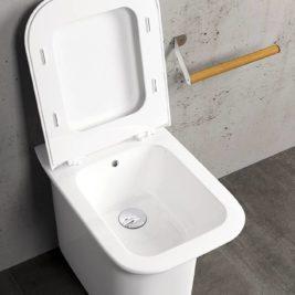 Horvath GmbH Fliesen Feinsteinzeug Naturstein Sanitärprodukte Wc Bidet