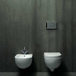 Horvath GmbH Fliesen Feinsteinzeug Naturstein Sanitärartikel WC Bidet