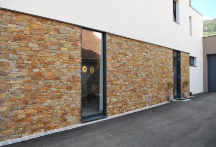 Außenbereich-Wandgestaltung-04